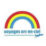 Voyages-Arc-en-Ciel-logo