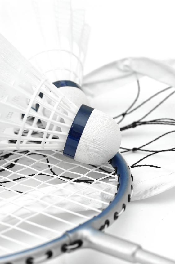 Badminton630438Small