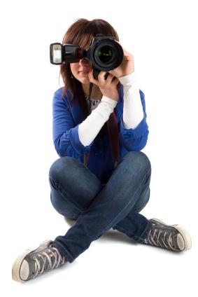 Photoados.5287042