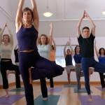 Yoga7511197Small