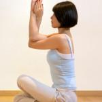 Yoga.6482349