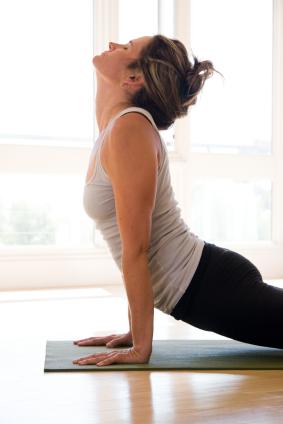 Yoga2.7678476XSmall