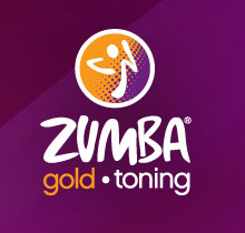 gold_toning_logo
