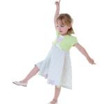 ballet-jazz13996224small